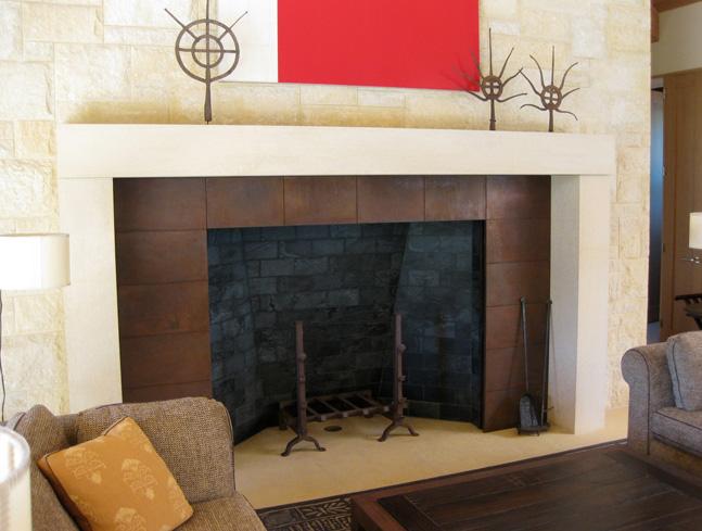 Fireplace-top1
