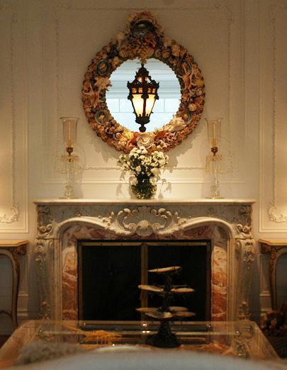 Fireplace4-2
