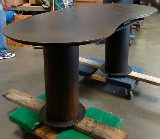 Table-furniture-black-smaller