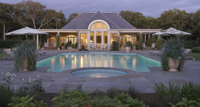 Pool-summerhouse2