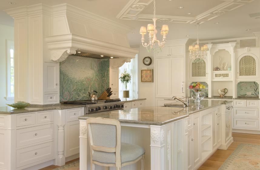 Sh1-new-kitchen