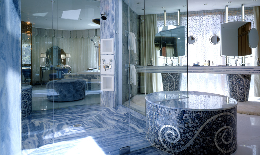 Winter-blue-bathroom-large