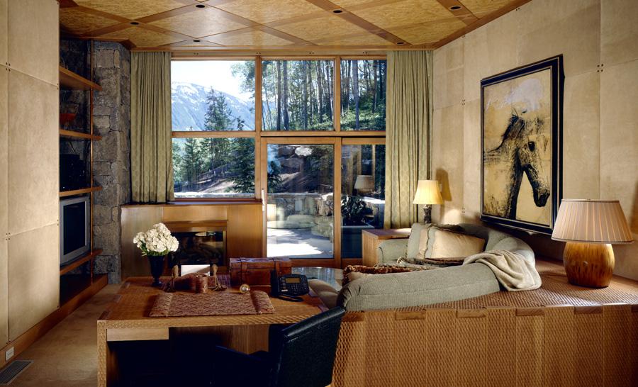 Winter-livingroom