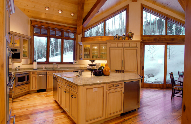 Ski-kitchen-2-new