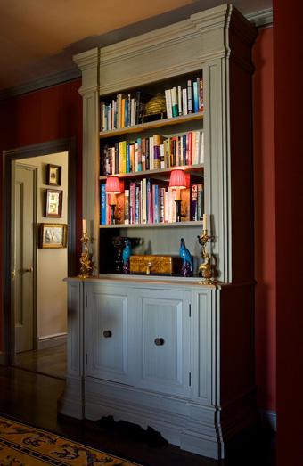 Nob-bookshelf-final