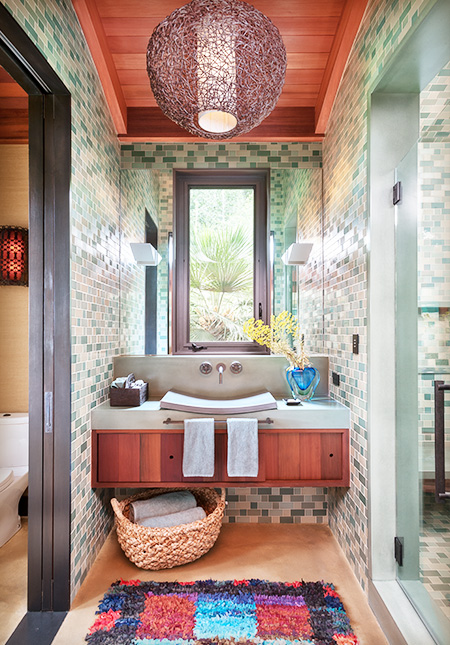 G2-hilltop-retreat-interior-bathroom-11
