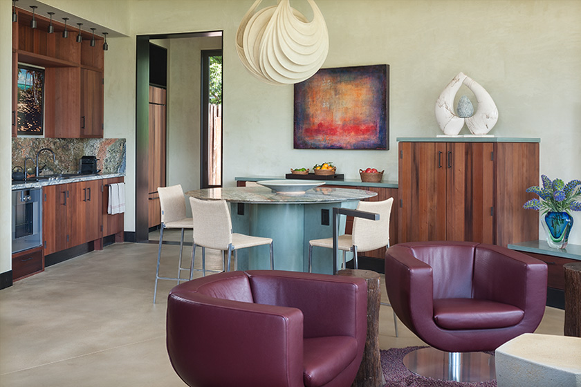 G2-hilltop-retreat-interior-dining-room-9