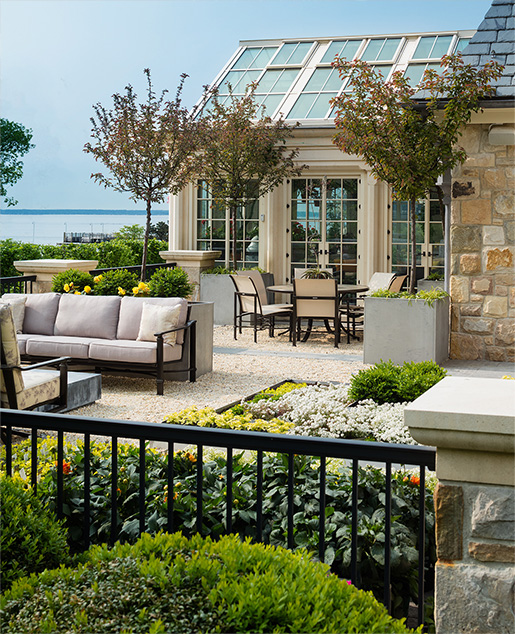 G2-east-coast-house-exterior-patio-28