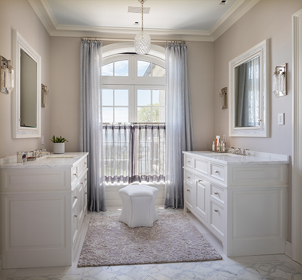 G2-east-coast-house-interior-bathroom-16