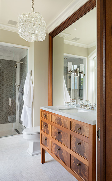 G2-east-coast-house-interior-bathroom-20