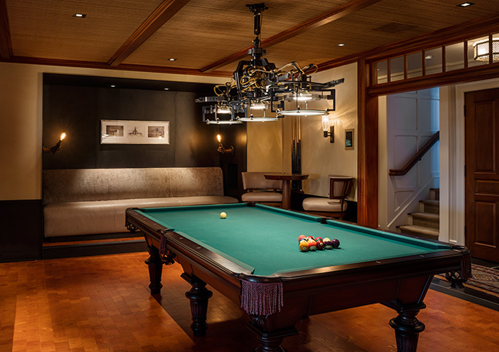 G2-east-coast-house-interior-billiard-room-24