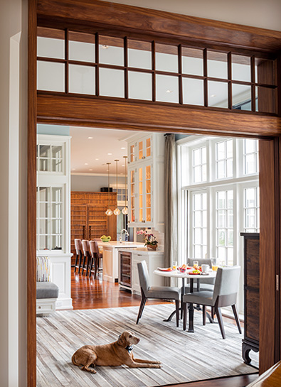 G2-east-coast-house-interior-breakfast-nook-8
