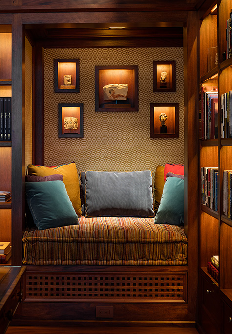 G2-east-coast-house-interior-reading-nook-25