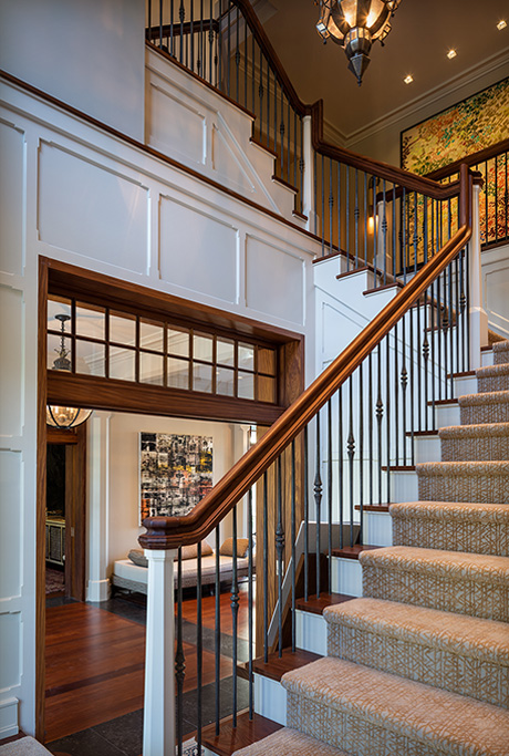 G2-east-coast-house-interior-stairway-11